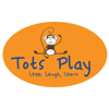 Tots Play Tunbridge Wells