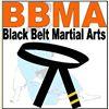 BBMA MMA & Kickboxing