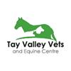 Tay Valley Veterinary Centre