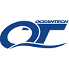 Ocean-Tech Sp. z o.o