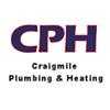 Craigmile Plumbing & Heating