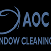 AOC Cleaning - Window Cleaning Bournemouth, Poole and Dorset.