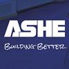 Ashe Construction Ltd