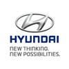 Hyundai Motor Manufacturing Czech s.r.o.