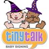 TinyTalk Enfield - Baby Signing and Toddler Talking classes