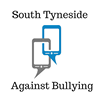 South Tyneside Against Bullying