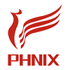PHNIX Eco-Energy Solutions Ltd.