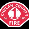 Chelan County Fire District 1