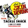 Tackle Shack Watersports
