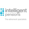 Intelligent Pensions