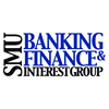 SMU Banking & Finance Interest Group