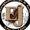 Everglades Jeeps & 4x4s Club