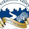 Perkiomen Valley Chamber of Commerce