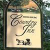 Middleburg Country Inn