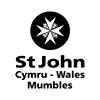 St John Cymru-Wales, Mumbles Division