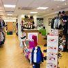 Bossy Boots Kidz Designer Childrenswear Shop