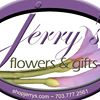 Jerry's Flowers & Gifts