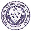 Provincial Grand Lodge of Sussex