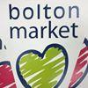 Bolton Markets