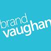 Brand Vaughan Award Winning Lettings & Sales
