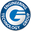 Engineering Technology Group