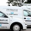 John Beaumont Plumbers and Electricians Limited