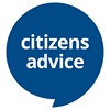 Citizens Advice Mid Staffordshire