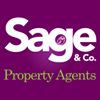 Sage & Co Property Agents