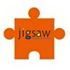 Jigsaw Trust