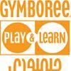 Gymboree Play & Music Al Khobar