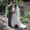 Eternal Edits Wedding Videography