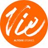 Altevie Technologies s.r.l.