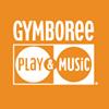 Gymboree Play & Music, San Diego