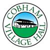 Cobham Village Hall