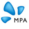 Major Projects Association