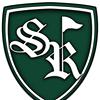South Riding Golf Club