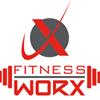 Fitness Worx
