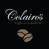 Colairo's