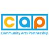 Community Arts Partnership