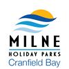 Cranfield Bay Holiday Park
