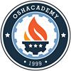 OSHAcademy International