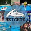 Beaconsfield Heights Pool