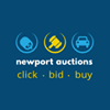 Newport Auctions