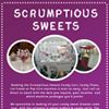 Scrumptious Sweets 4 All Occasions