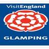 Lowarth Glamping