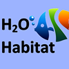 H2O Habitat