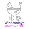 Winstanleys Pramworld