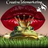 Creative T&T Ltd