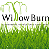 Willow Burn Hospice