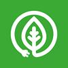 Evergreen Energy Contractors